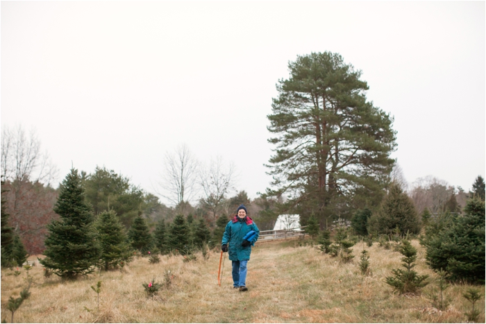 nutter christmas tree farm deborah zoe photography deborah zoe blog boston wedding photographer0007.JPG