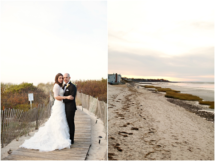 ocean edge resort wedding photographer, cape cod wedding photographer, deborah zoe photography, debo
