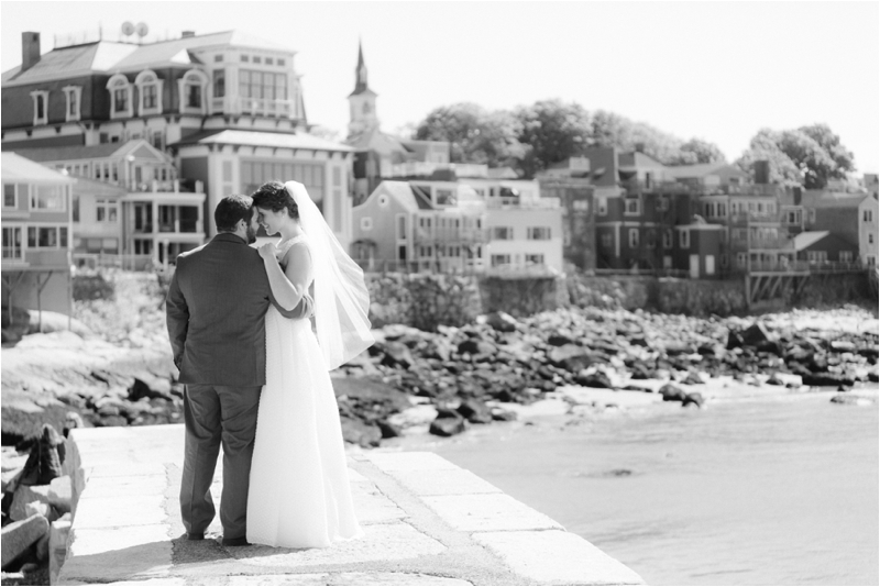 shalin liu performing arts center rockport wedding by deborah zoe photography