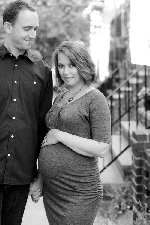 south boston maternity session _0004.JPG