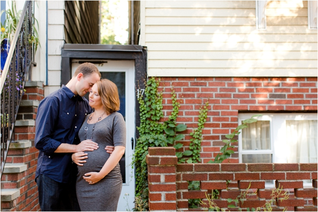 south boston maternity session _0008.JPG