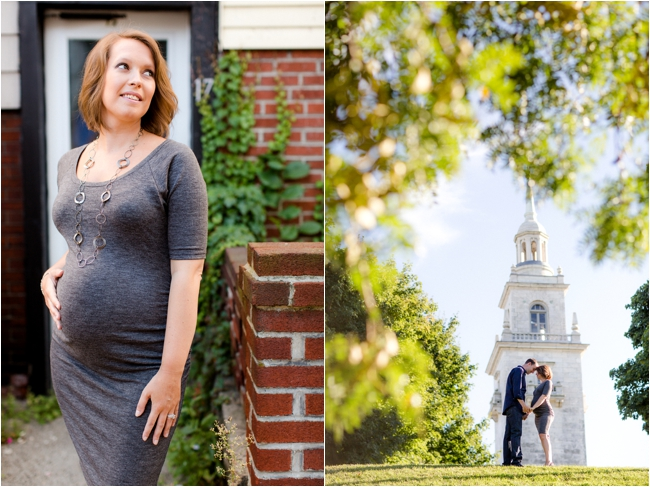 south boston maternity session _0009.JPG