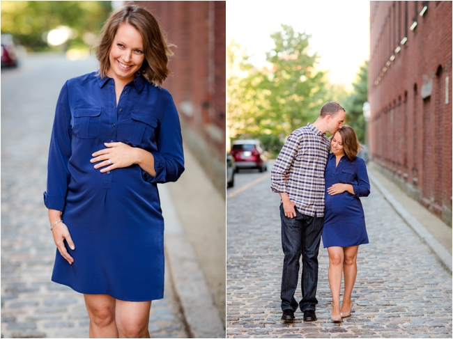 south boston maternity session _0026.JPG