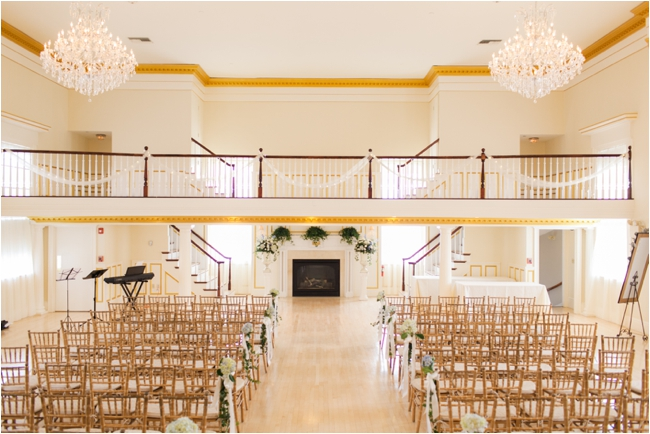 A Topsfield Commons 1854 Wedding by Deborah Zoe Photography.
