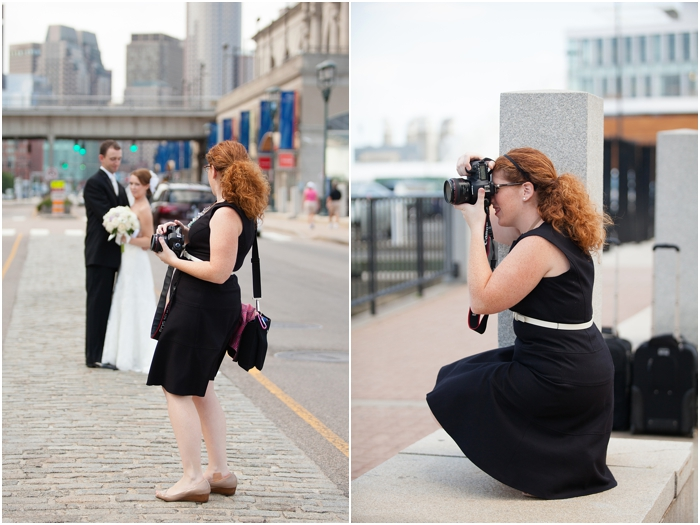 tips for pregnant wedding photographers deborah zoe photography deborah zoe blog boston wedding phot