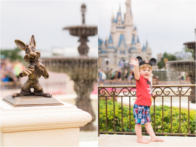 walt disney world by deborah zoe photography _0009.JPG