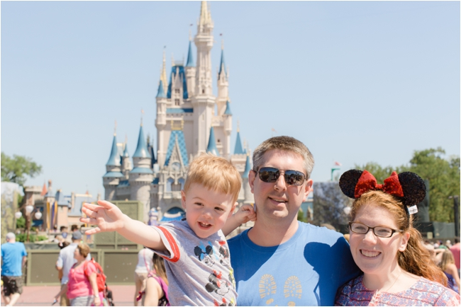walt disney world by deborah zoe photography _0021.JPG