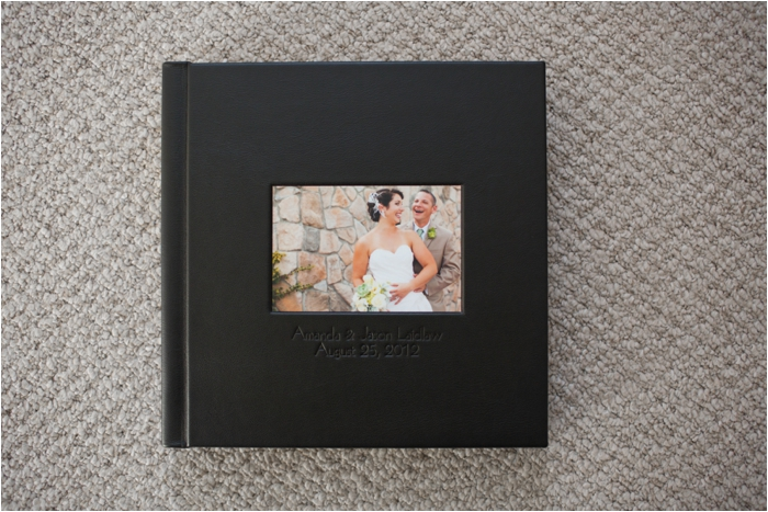 wedding album new england wedding photographer york maine wedding deborah zoe photography0001.JPG