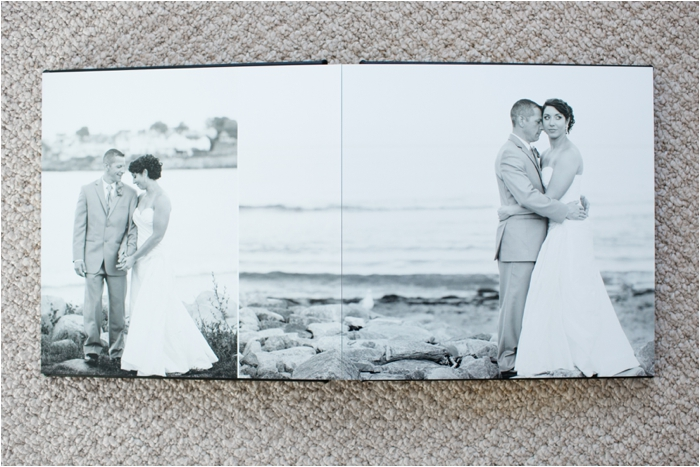 wedding album new england wedding photographer york maine wedding deborah zoe photography0009.JPG