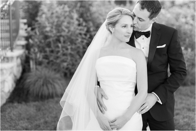 A Wequassett Golf & Resort Club Wedding by Deborah Zoe Photography.