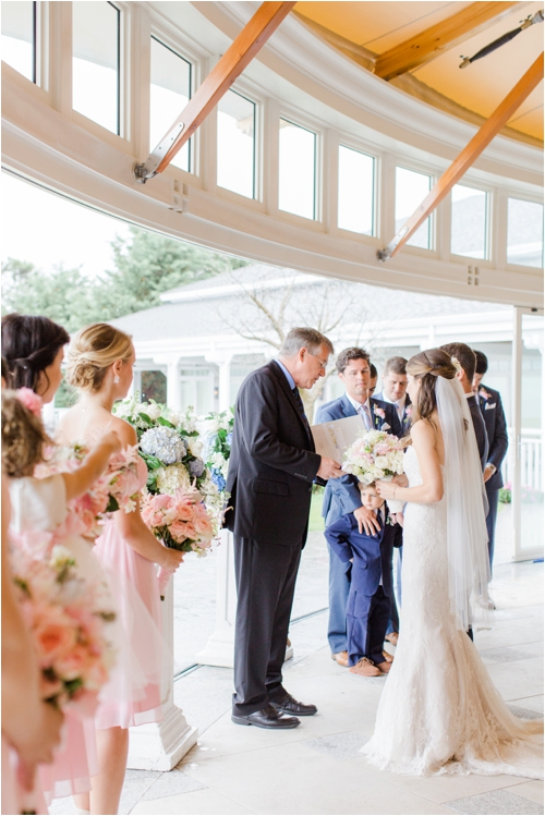 wequassett_resort_wedding_deborah_zoe_photography_00411.JPG