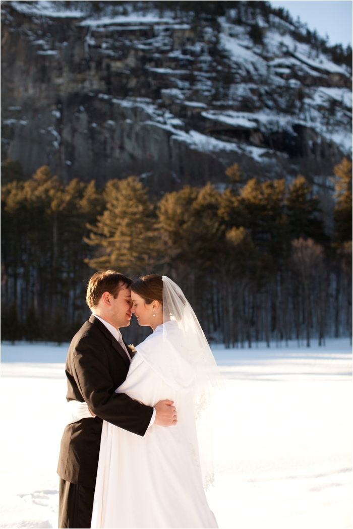 white mountains new hampshire winter wedding deborah zoe photography deborah zoe blog new england we
