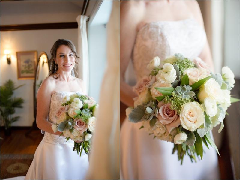 willowdale estate wedding photographer winter wedding, deborah zoe photography topsfield wedding bradley palmer black tie wedding0018.JPG
