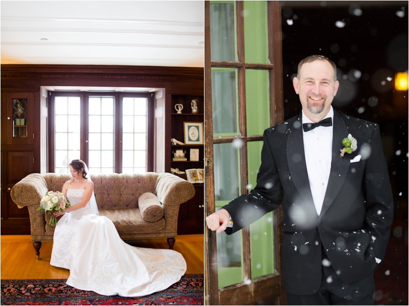willowdale estate wedding photographer winter wedding, deborah zoe photography topsfield wedding bradley palmer black tie wedding0026.JPG