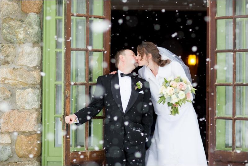 willowdale estate wedding photographer winter wedding, deborah zoe photography topsfield wedding bradley palmer black tie wedding0028.JPG