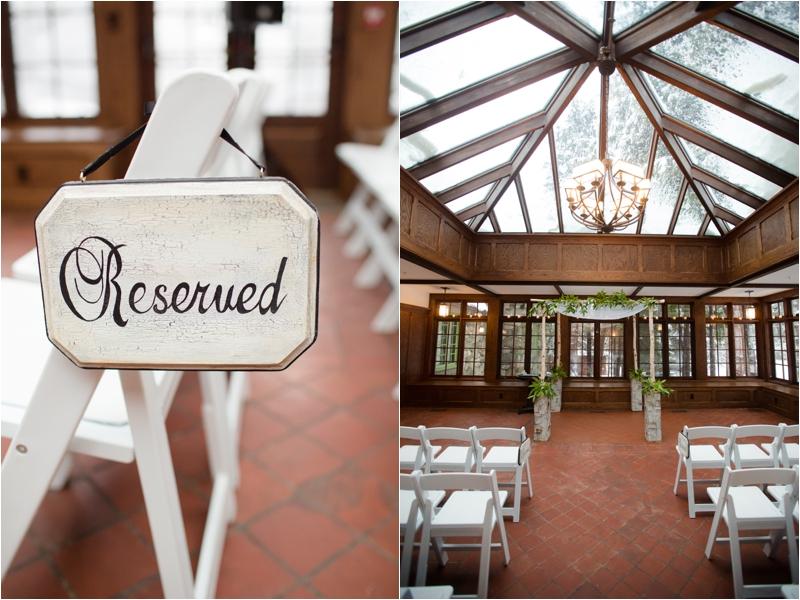 willowdale estate wedding photographer winter wedding, deborah zoe photography topsfield wedding bradley palmer black tie wedding0043.JPG