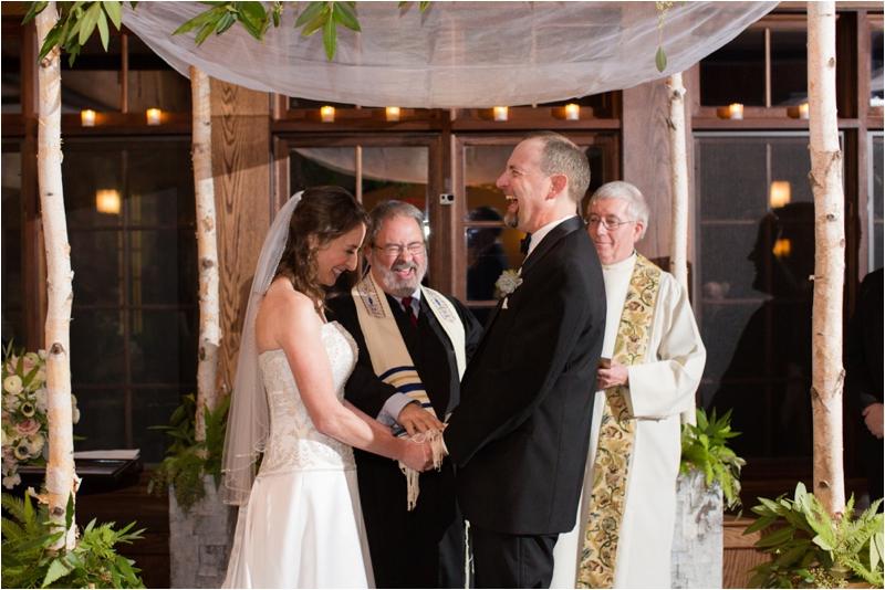 willowdale estate wedding photographer winter wedding, deborah zoe photography topsfield wedding bradley palmer black tie wedding0047.JPG