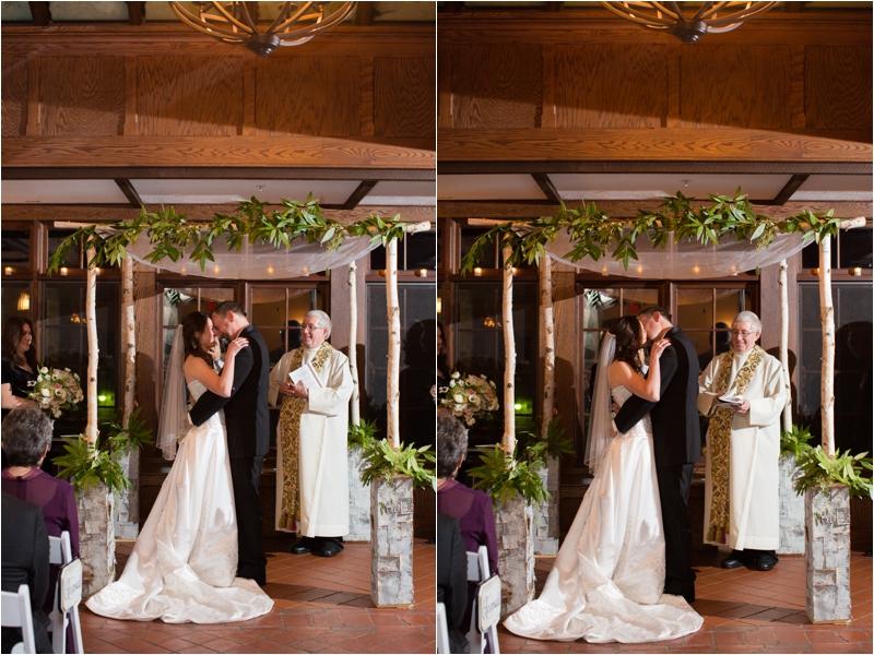 willowdale estate wedding photographer winter wedding, deborah zoe photography topsfield wedding bradley palmer black tie wedding0048.JPG