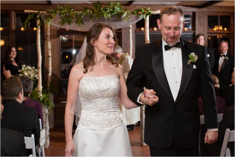 willowdale estate wedding photographer winter wedding, deborah zoe photography topsfield wedding bradley palmer black tie wedding0049.JPG