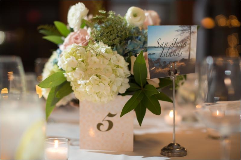 willowdale estate wedding photographer winter wedding, deborah zoe photography topsfield wedding bradley palmer black tie wedding0051.JPG