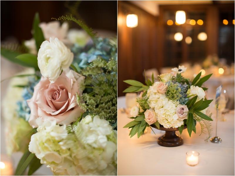 willowdale estate wedding photographer winter wedding, deborah zoe photography topsfield wedding bradley palmer black tie wedding0052.JPG