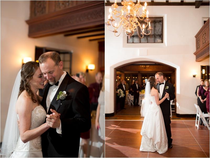 willowdale estate wedding photographer winter wedding, deborah zoe photography topsfield wedding bradley palmer black tie wedding0060.JPG