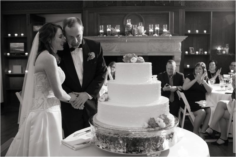 willowdale estate wedding photographer winter wedding, deborah zoe photography topsfield wedding bradley palmer black tie wedding0062.JPG