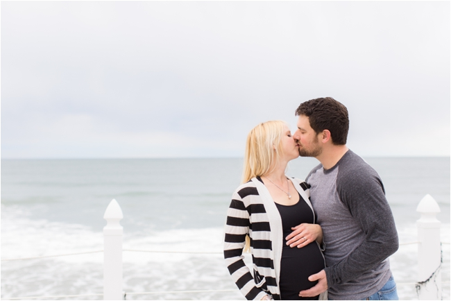 york_maine_maternity_deborah_zoe_photography_0015.JPG