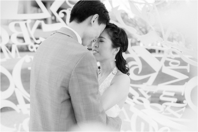 MIT taiwanese style engagement session by deborah zoe photography_0004.JPG