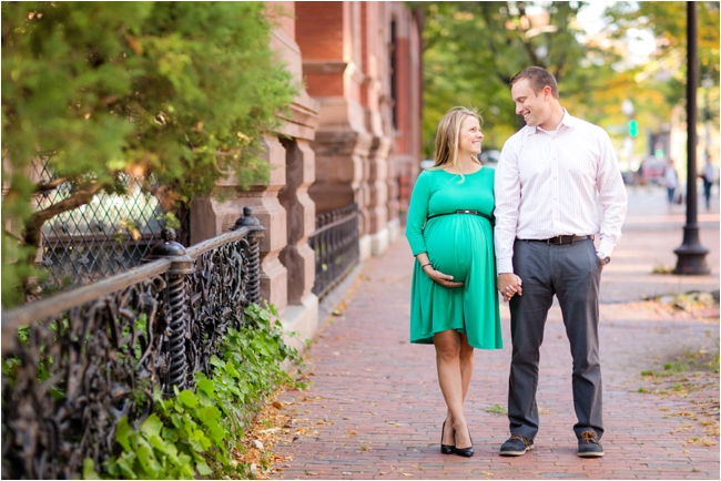 back bay maternity session deborah zoe photography0001.JPG