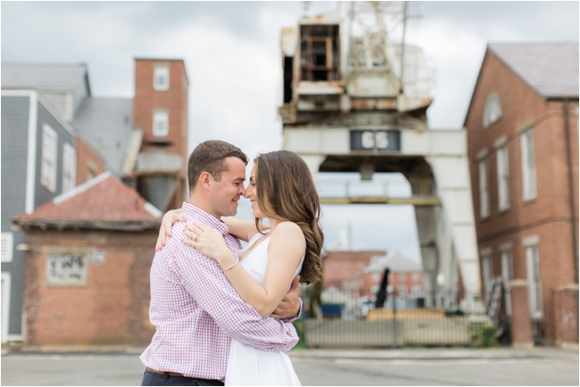 charlestown_navy_yard_engagement_deborah_zoe_photography_0014.JPG