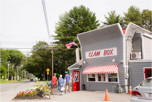 clam box ipswich north shore doings deborah zoe photography summer traditions0001.JPG