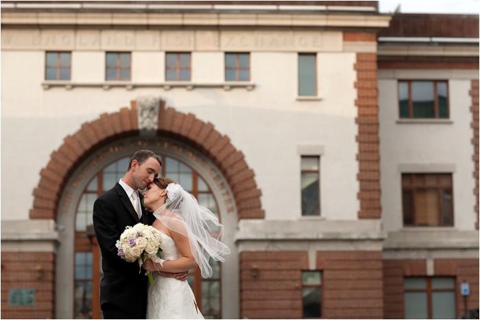 deborah zoe blog deborah zoe photography boston exchange center wedding boston wedding venue boston waterfront wedding00531.JPG