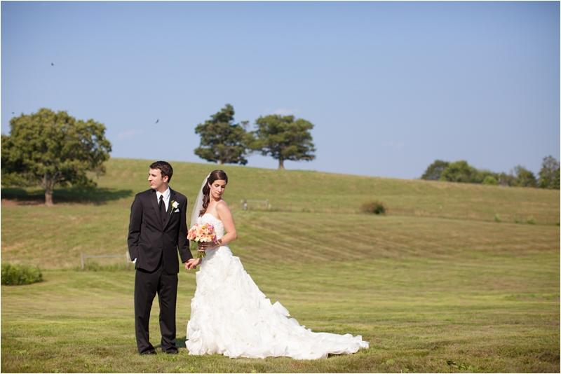 deborah zoe photography barn at gibbet hill wedding barn wedding new england wedding boston wedding photographer0028.JPG