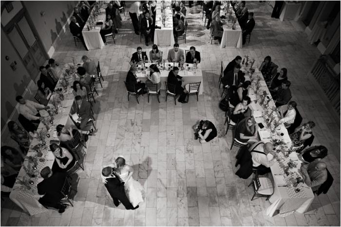 deborah zoe photography behind the scenes boston wedding photographer0010.JPG