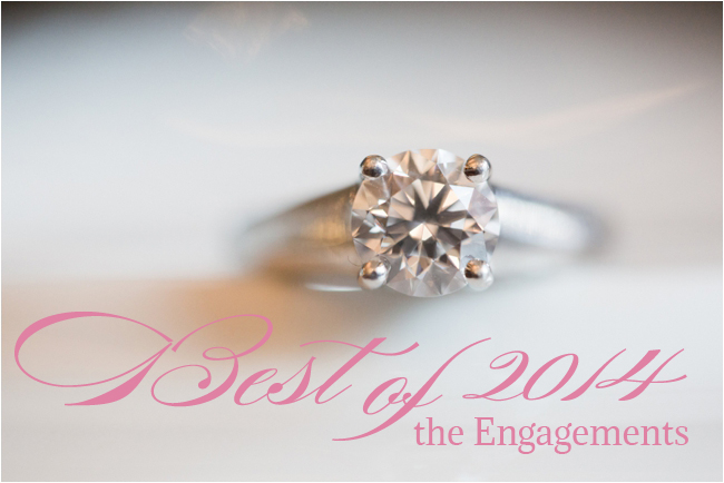 deborah zoe photography best of 2014 engagement _12.jpg