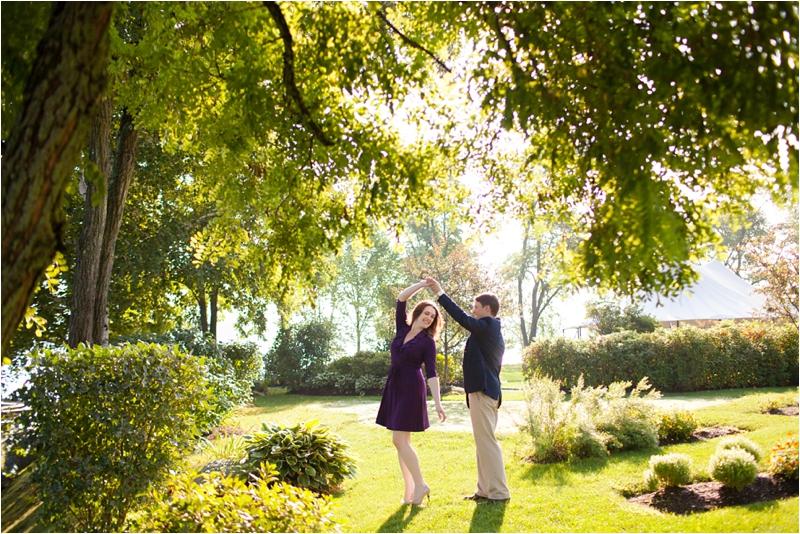 deborah zoe photography church landing wedding new hampshire wedding photographer wedding 0024anniversary portraits.JPG