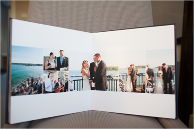 deborah zoe photography deborah zoe blog wedding albums madera books york harbor reading room wedding0006.JPG