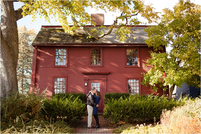 deborah zoe photography house of seven gables salem engagement session fall portraits boston wedding photographer 0001.JPG