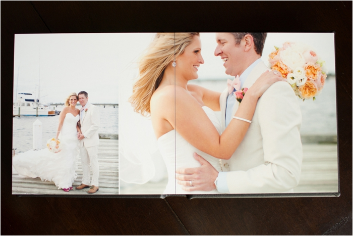 deborah zoe photography madera books wedding albums boston wedding photographer0007.JPG