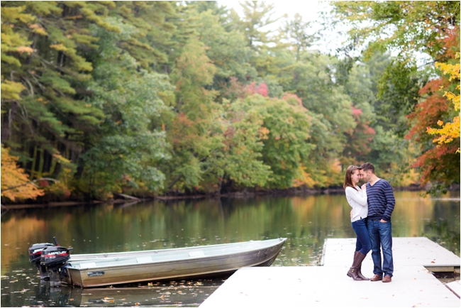 deborah zoe photography new england fall foliage engagement session0038 .JPG