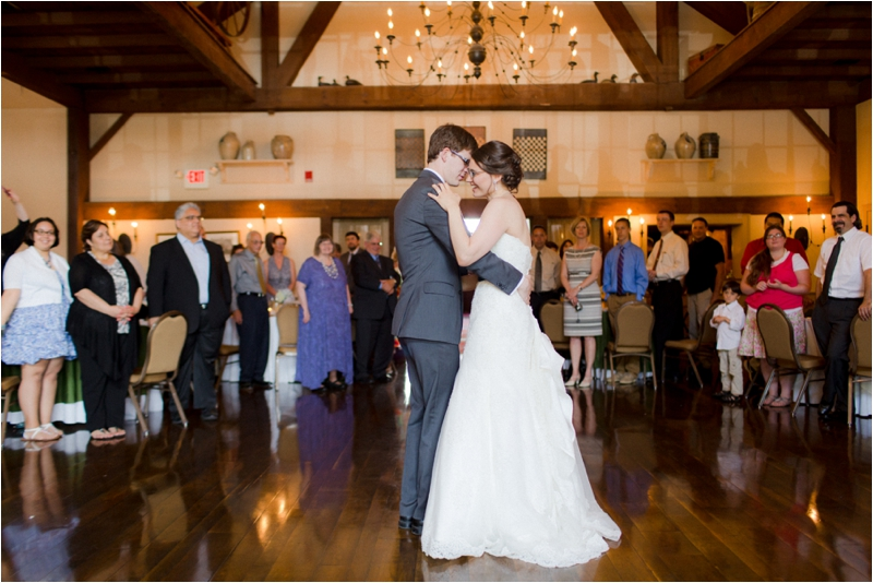 deborah zoe photography new england wedding photographer publick house wedding 00781.JPG