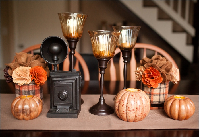 deborah zoe photography thanksgiving decor boston wedding photographer0004.JPG