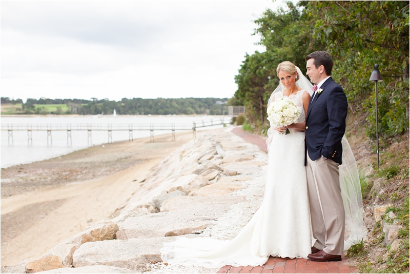 deborah zoe photography wequasett resort wedding cape cod wedding chatham wedding photogrpaher0035.JPG