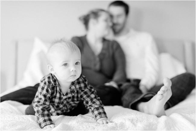 deborah_Zoe_family_portraits_0005.JPG
