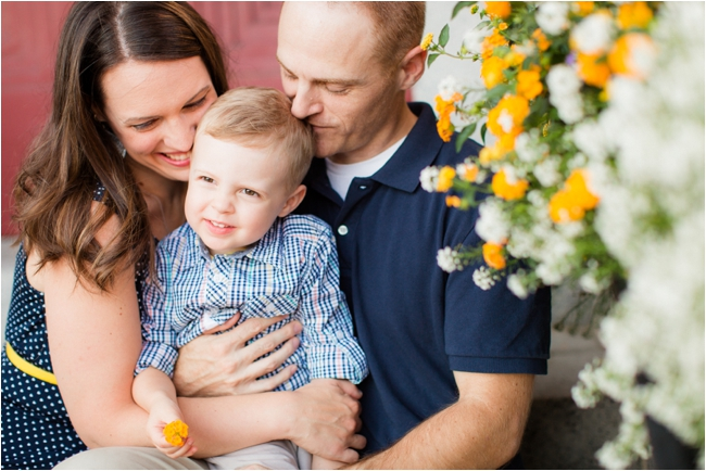 downtown newburyport family session_0017 .JPG