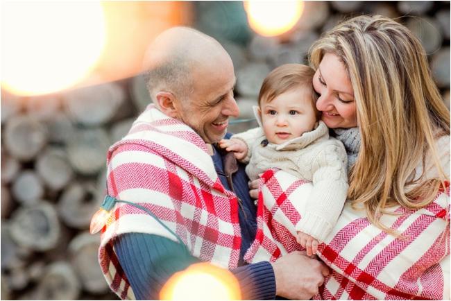 endicott park family session deborah zoe photography_0001.JPG