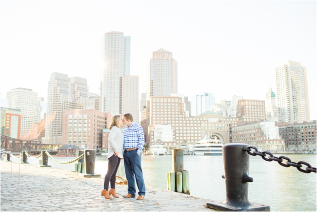 fort_point_engagement_deborah_zoe_0001.JPG