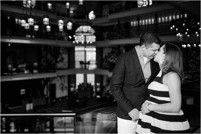 liberty hotel maternity session deborah zoe photography _001.JPG