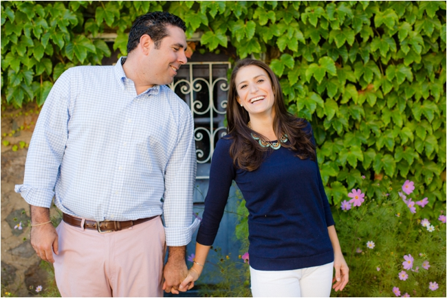 marblehead engagement session _0001.JPG
